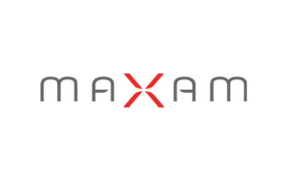 Oferta de Empleo: Junior Project Engineer (MAXAM)