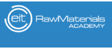Raw & Circular Economy Expedition (RACE): Raw Materials for Future Mobility